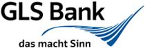 GLS Bank